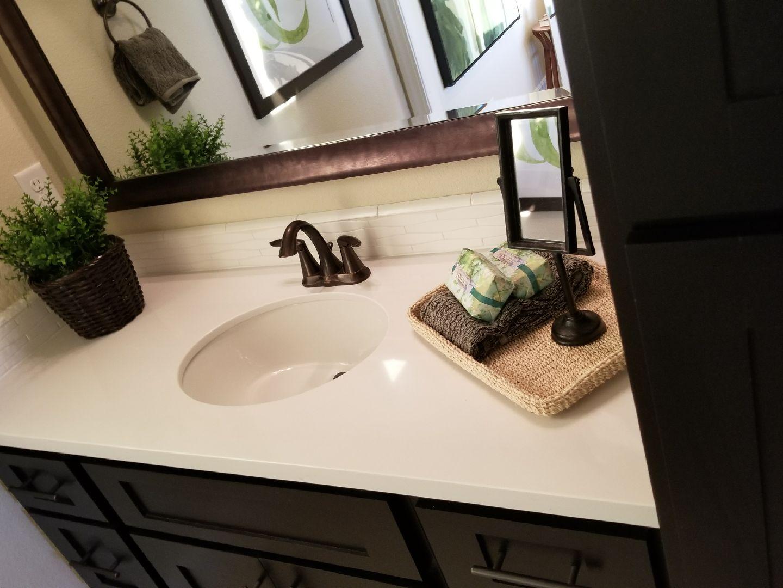 1 Bathroom counter.jpeg