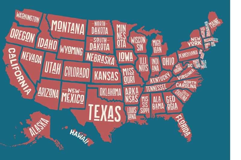 all states.jpg