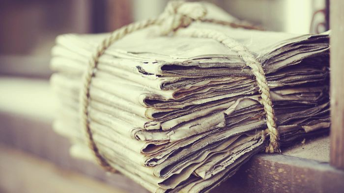 are-old-newspapers-worth-anything_bc68089f-fecf-41e9-9cab-d0ac1084fe02.jpg