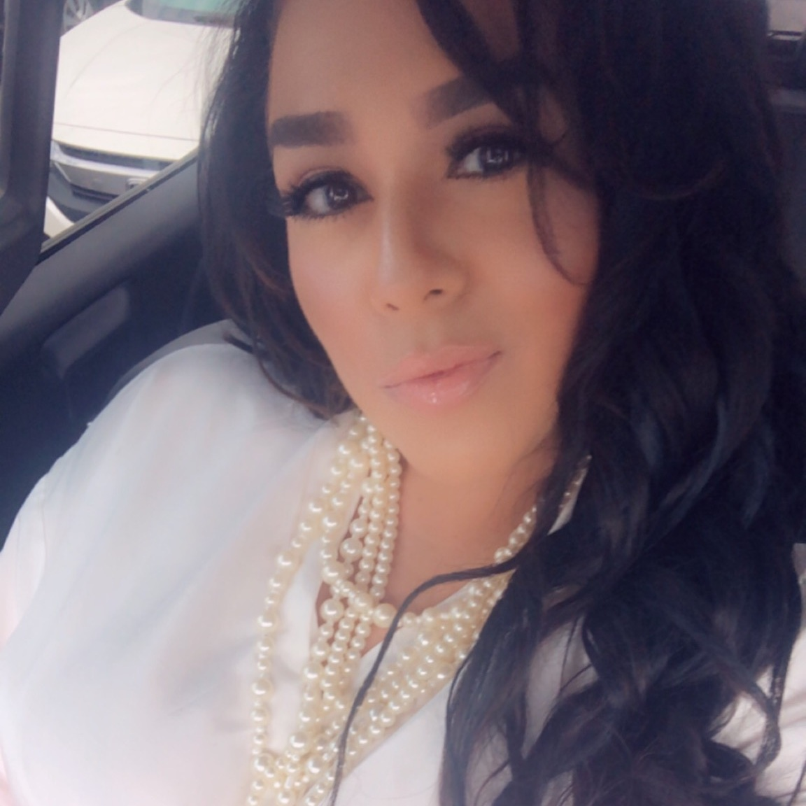 Elizabeth Mendoza- Counselor