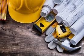 Craig Lloyd Lic Contractor  562.652.2403