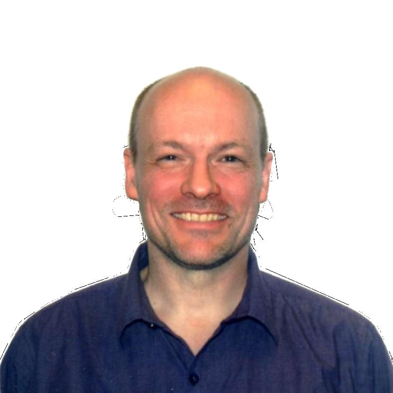 John Michael Thomas Acquisition  & Redevelopment