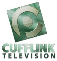 clTV.jpg
