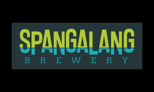 Spangalang_logo.png