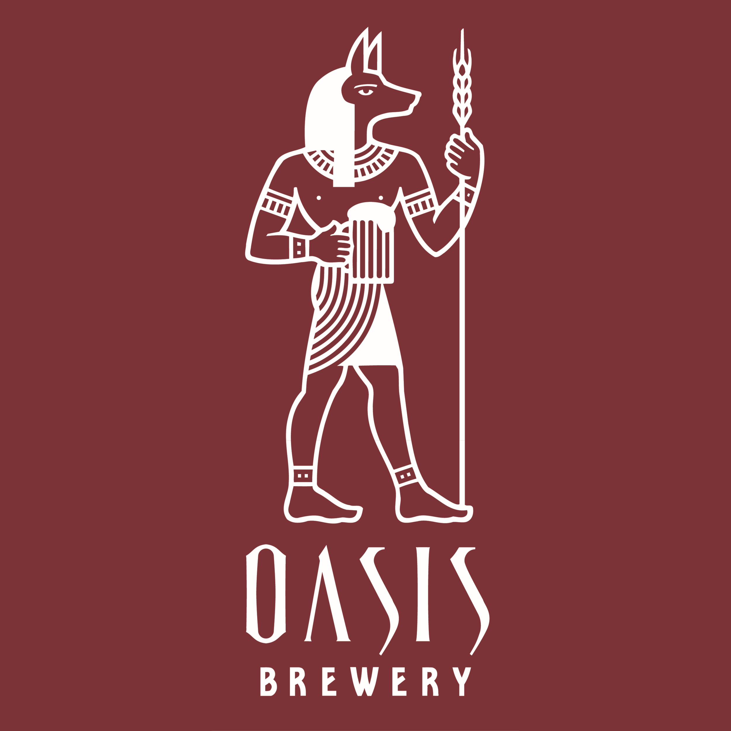 Oasis_Brewing1.png