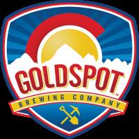 Goldspot-Brewing-Company-Logo-RGB-Web-MEDIUM-Retina-200x201.png