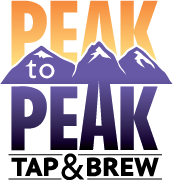 P2P_Tap&Brew_200.png
