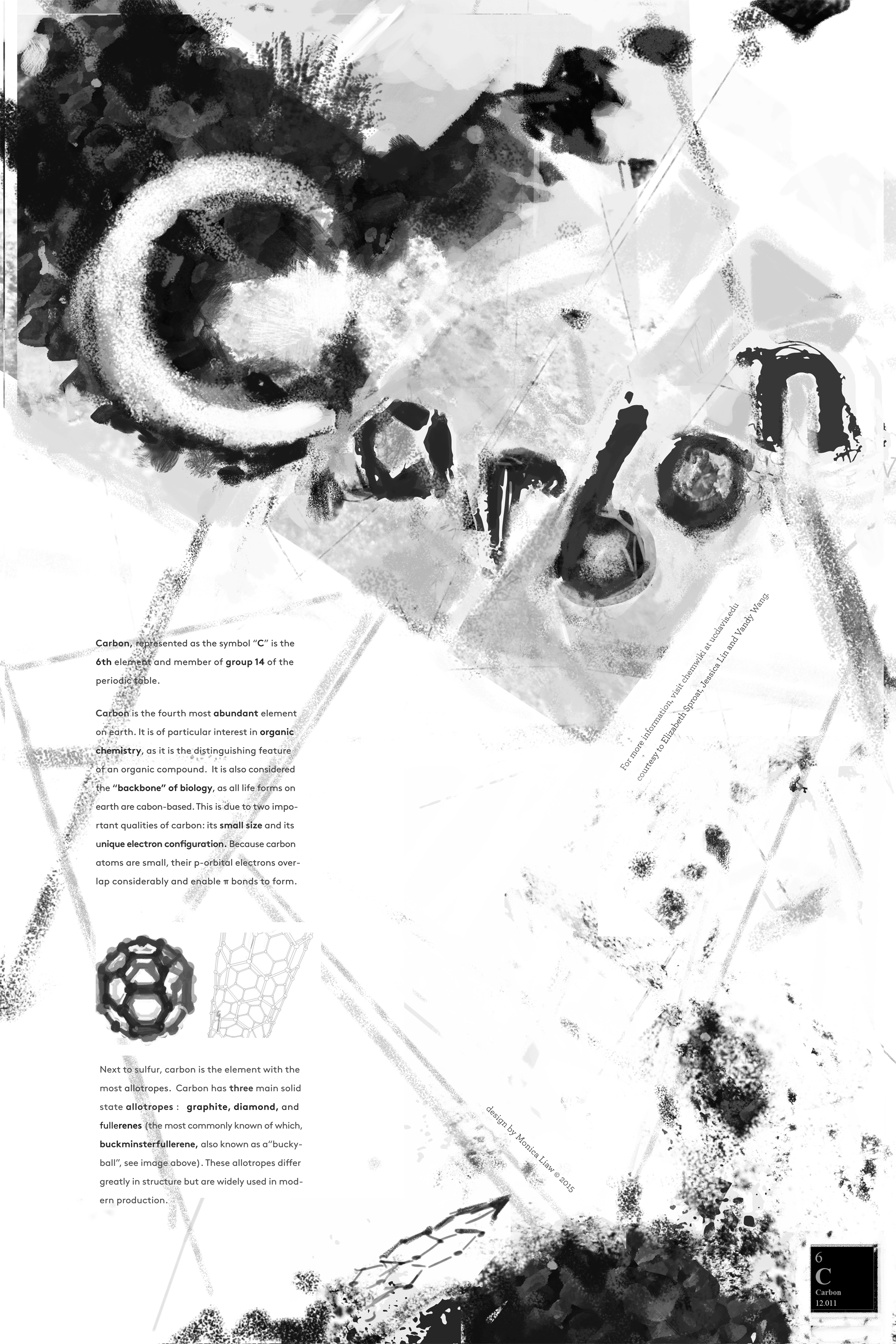 liaw-monica carbon poster drawn small.png