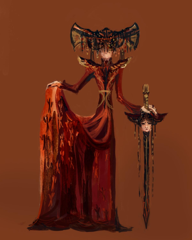 warm antagonist.png
