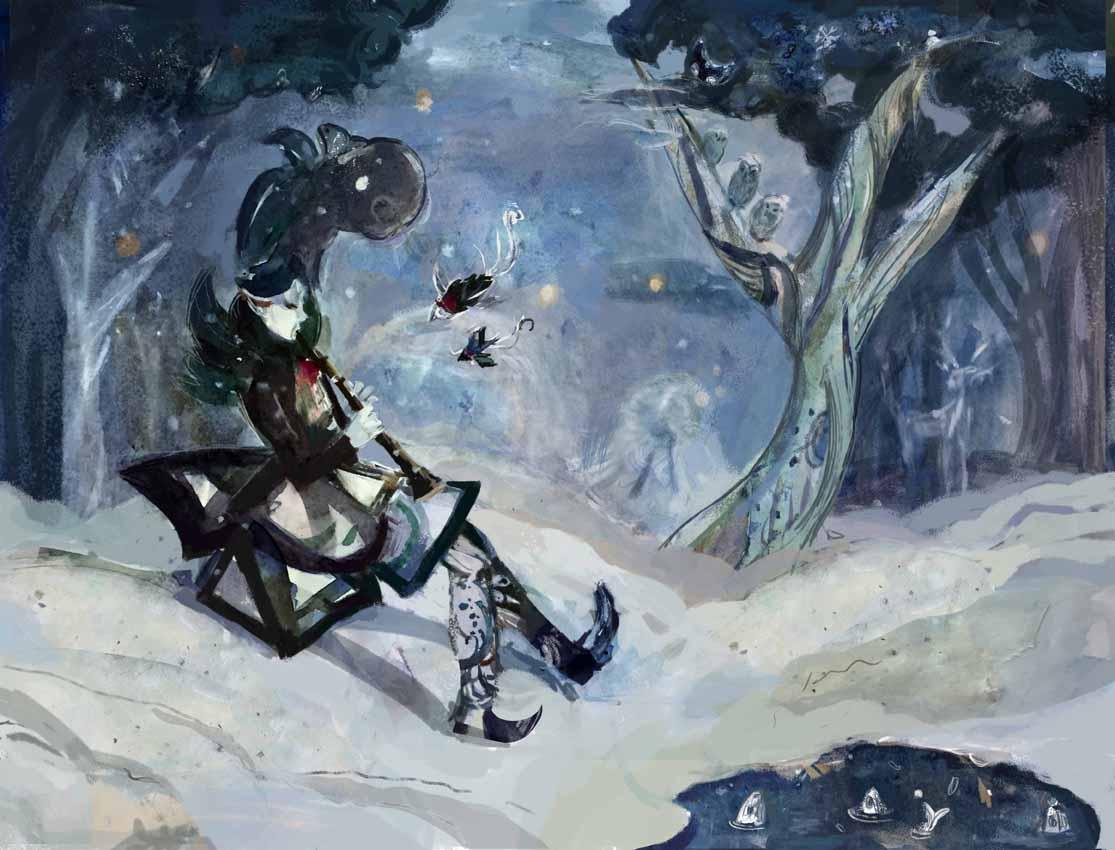 liaw-monica-LR-winter.jpg