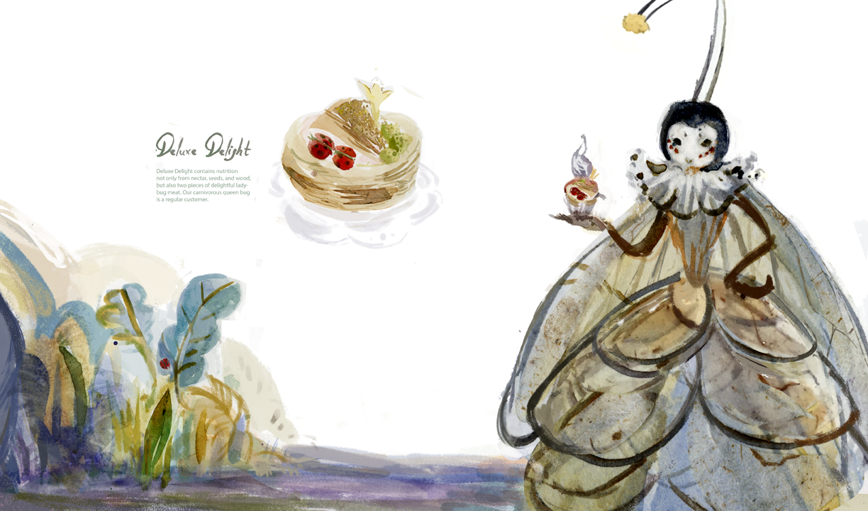 flat final queen bug menu cookbook 3 website.png