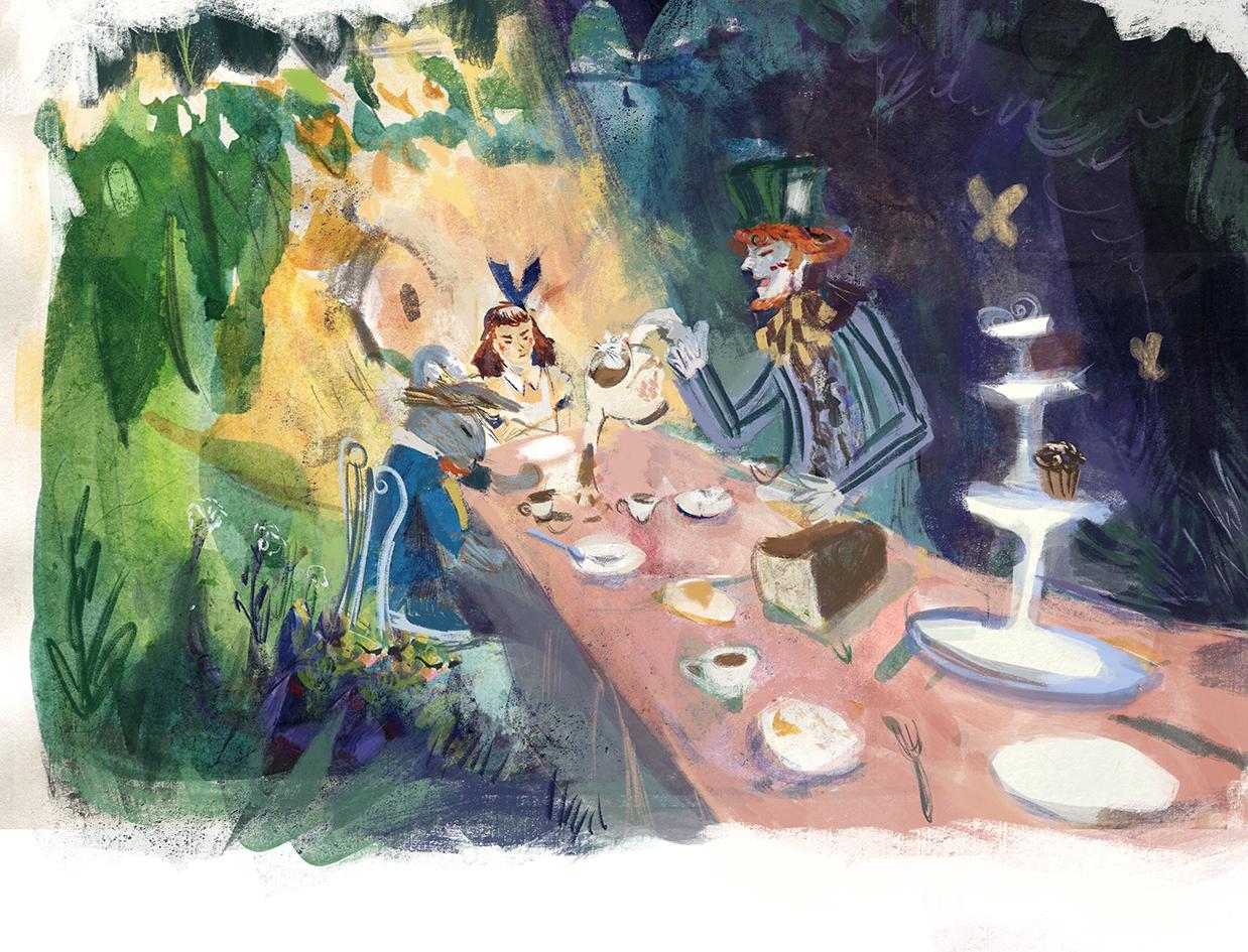 Alice dinner.png