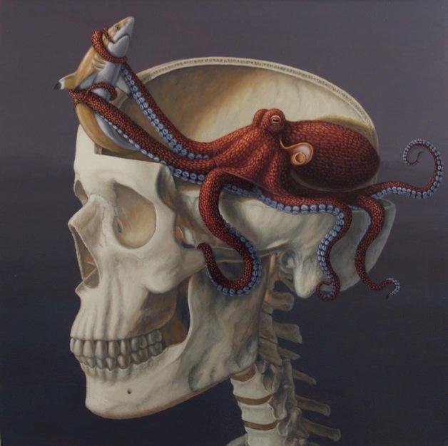 octoskull-lr-jpg.jpg