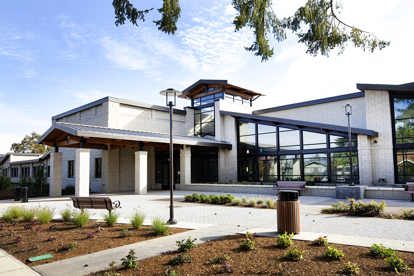 Keizer City Hall_Image_1_Ext.jpg