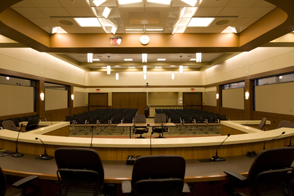 Keizer City Hall_Image_6_In.jpg