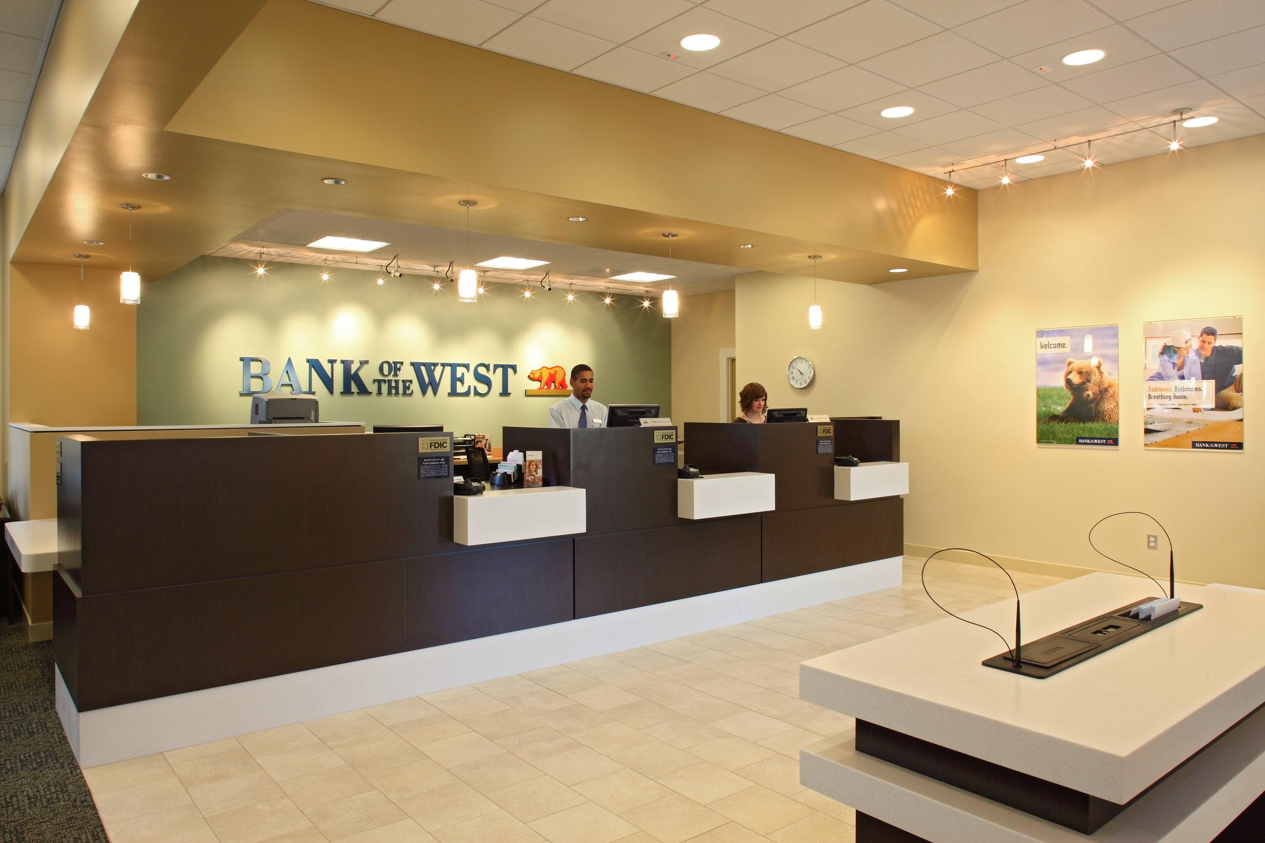 Bank West_Image_1_In.jpg