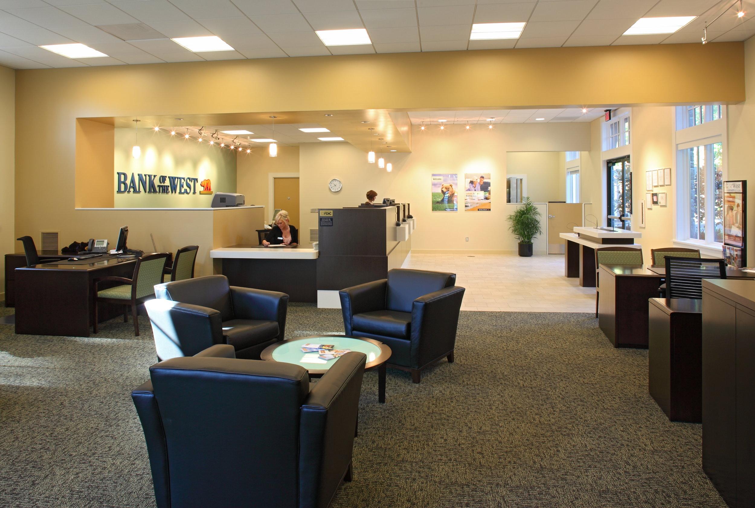 Bank West_Image_2_In.jpg