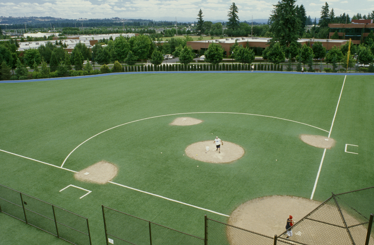 038_Baseball Diamond.jpg