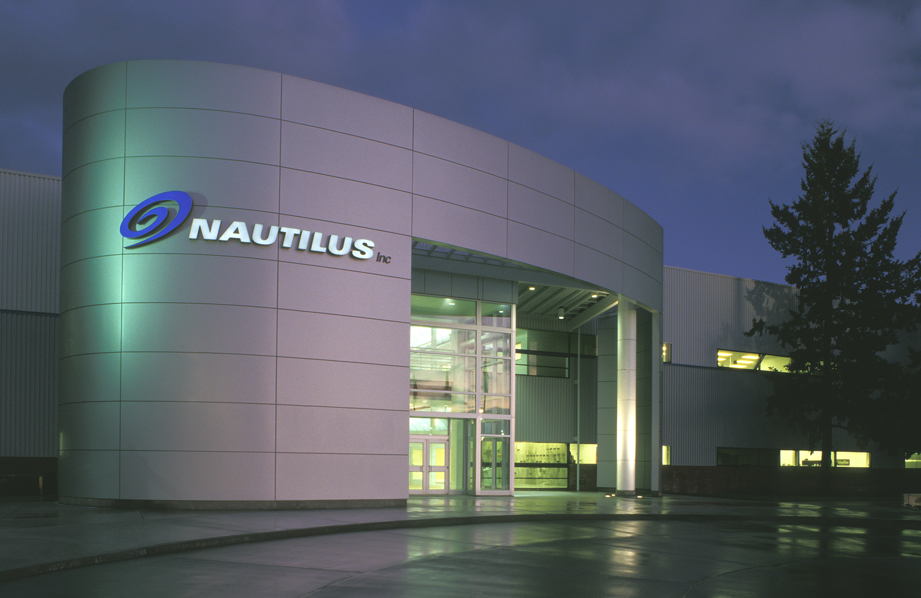Nautilus_Ext_01.jpg