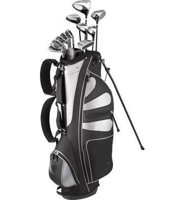 golfclubs_2_419f5f72-1645-4d83-8dcf-0687927a1d94.jpg