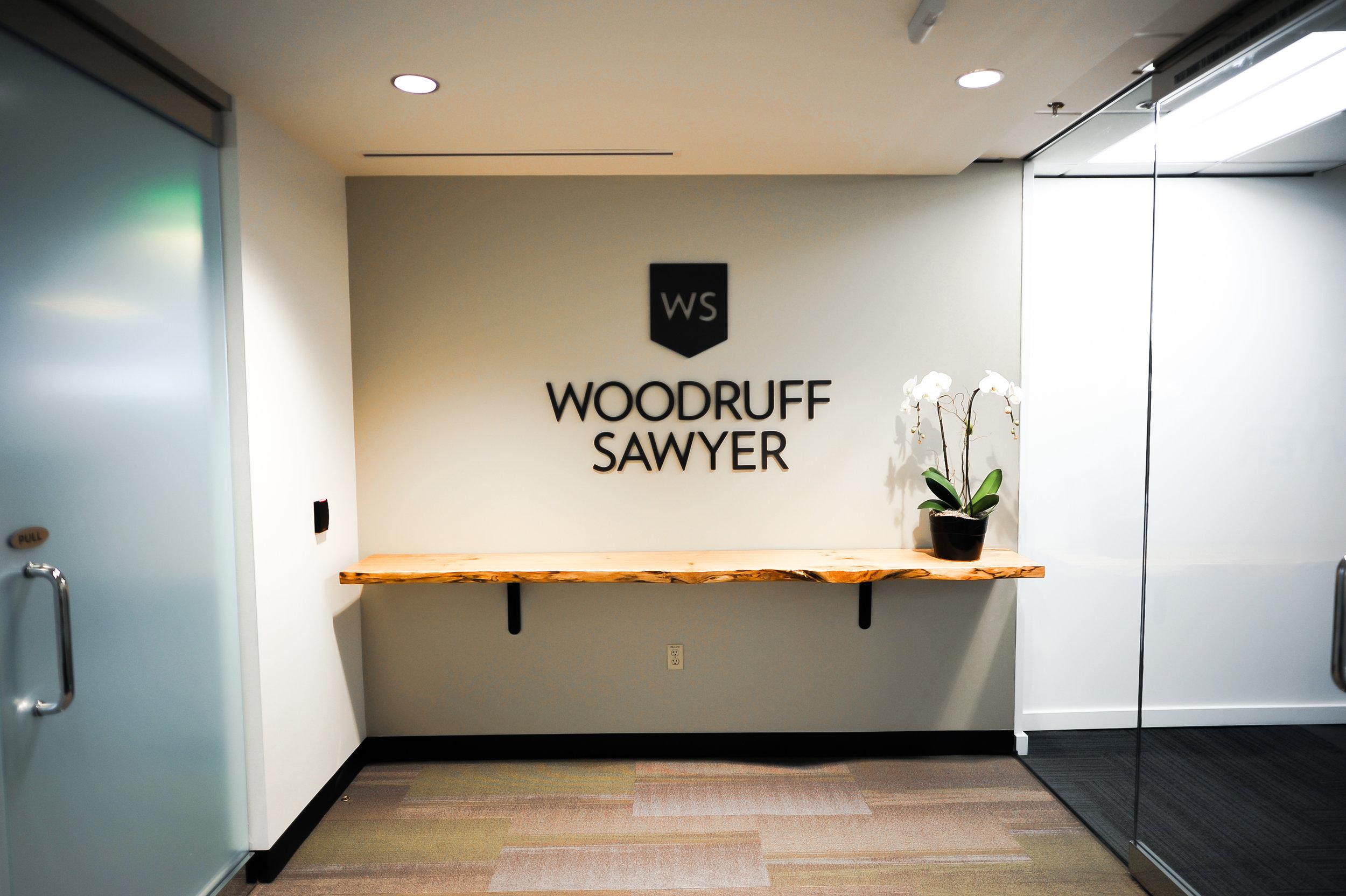 Woodruff Sawyer photos - edited -37.jpg