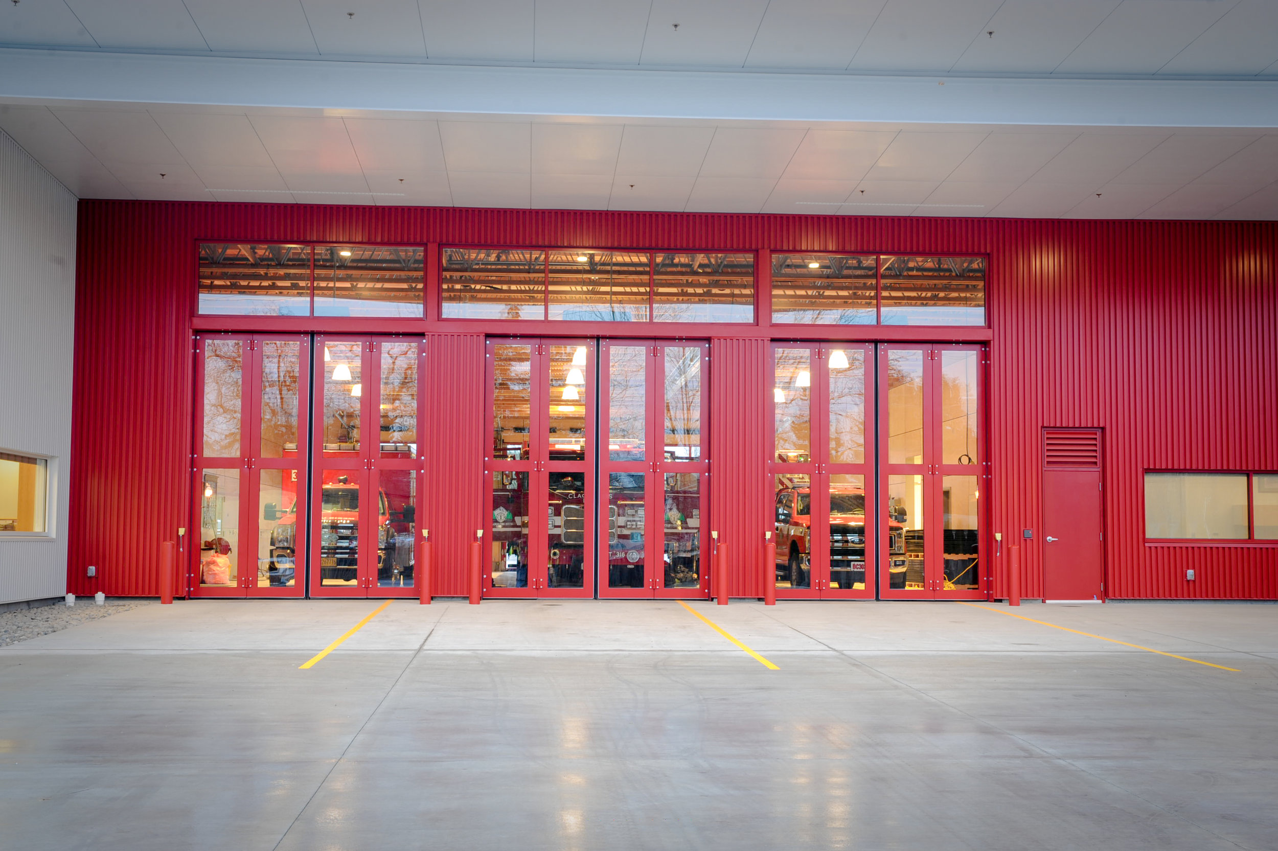 CFD - Station 16 - edited-12.jpg