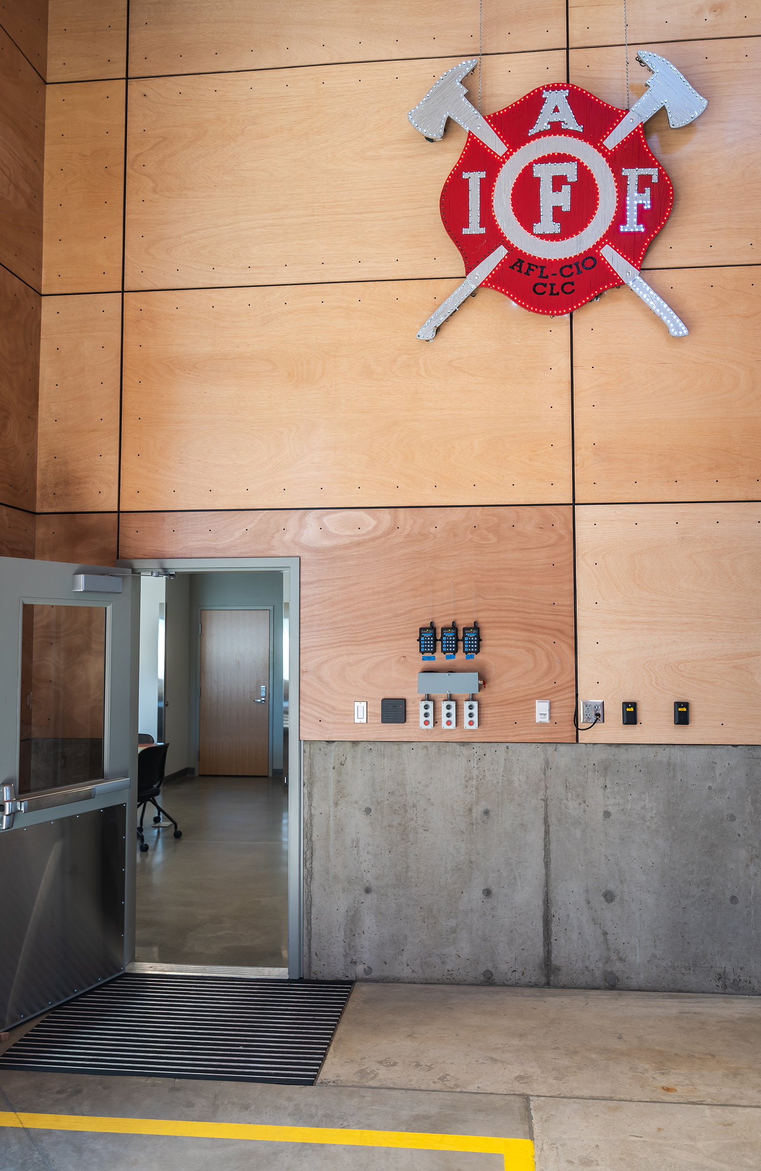 CFD - Station 19 - edited-5a.jpg