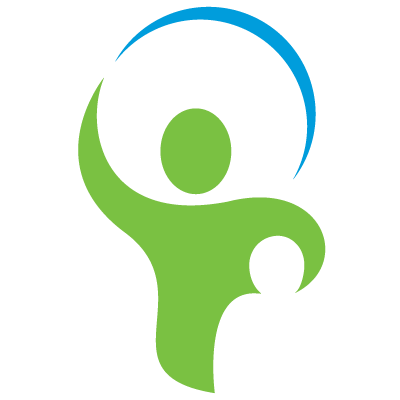Evergreen PS Logo.png