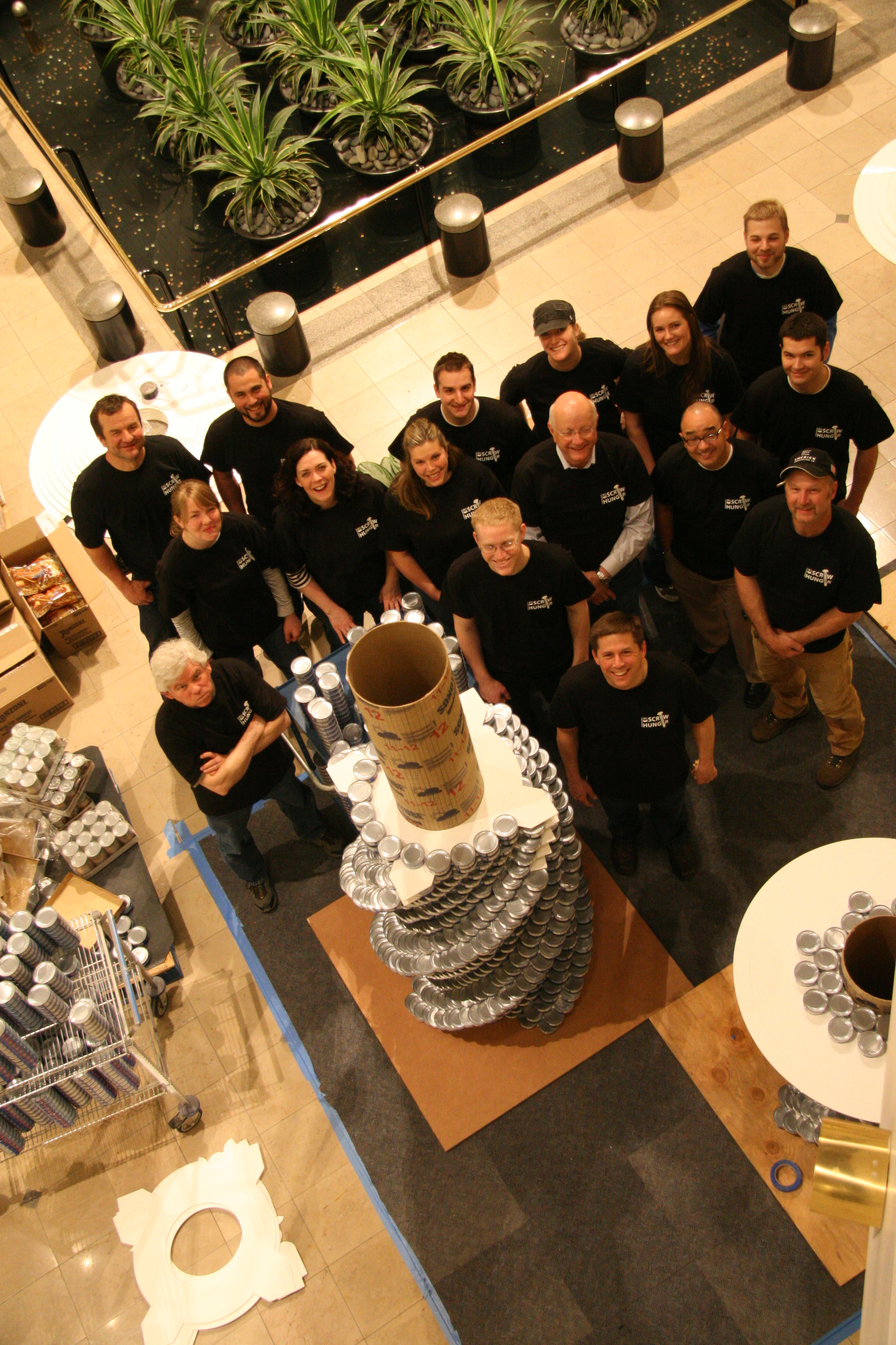 Canstruction 2011_Image_3_In.jpg