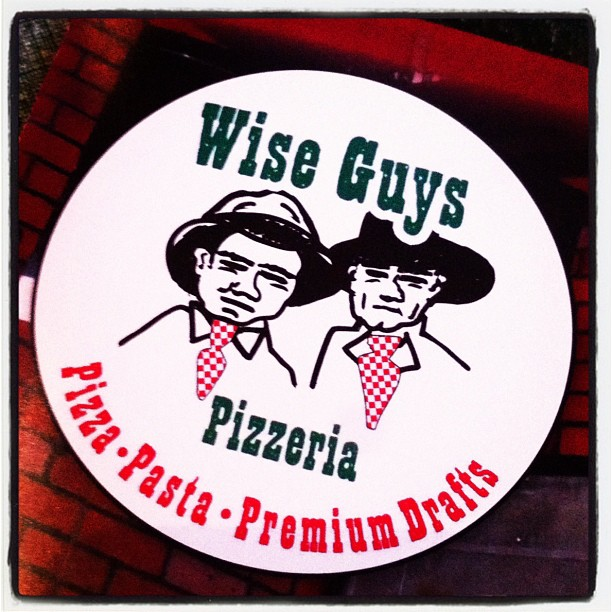 wise-guys-pizzeria.jpg
