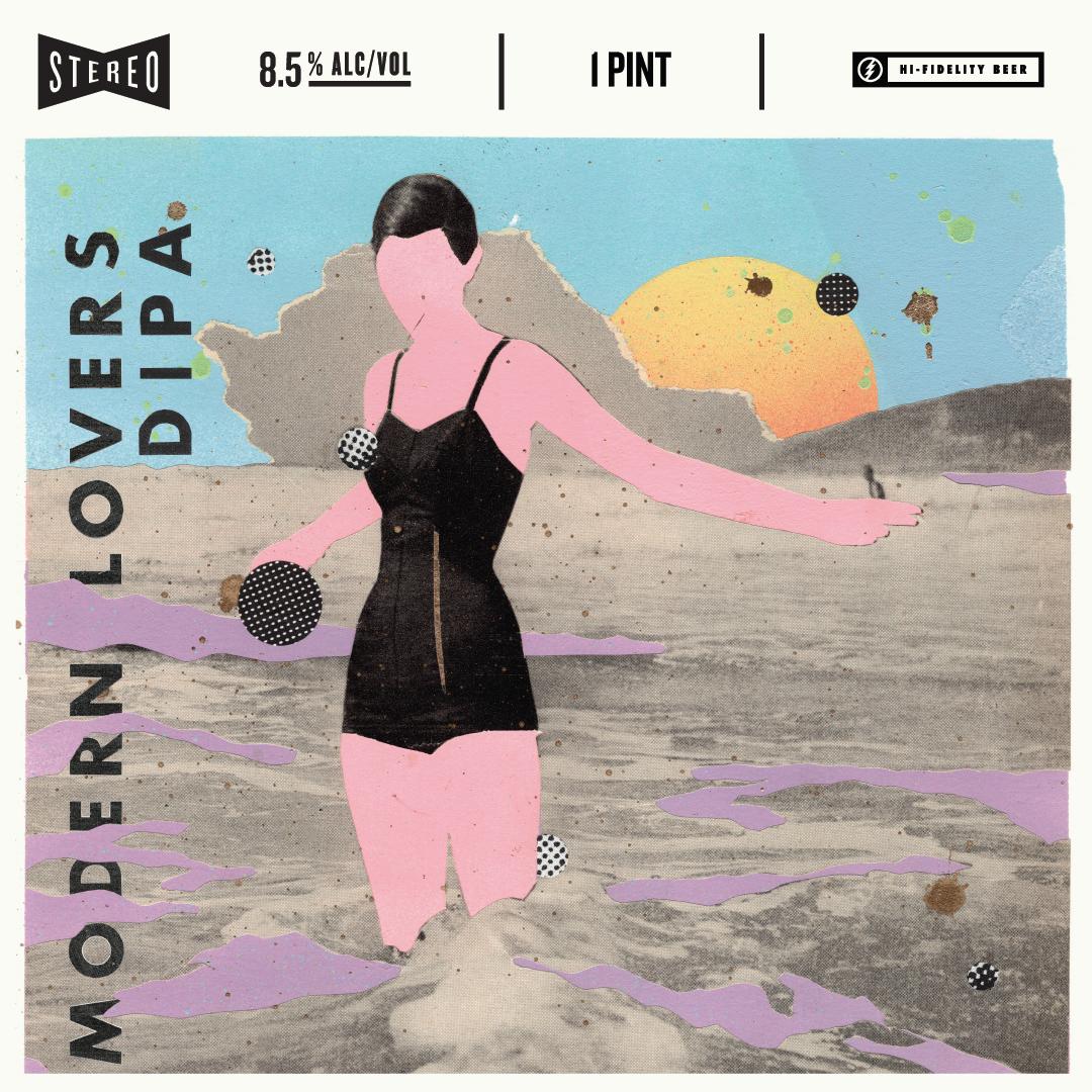 Stereo_Label_Modern-Lovers.jpg