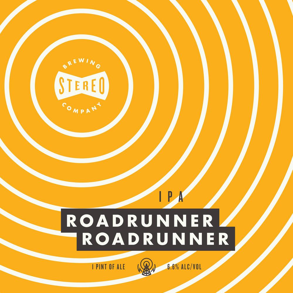 Stereo_Label_Roadrunner_Untappd.jpg