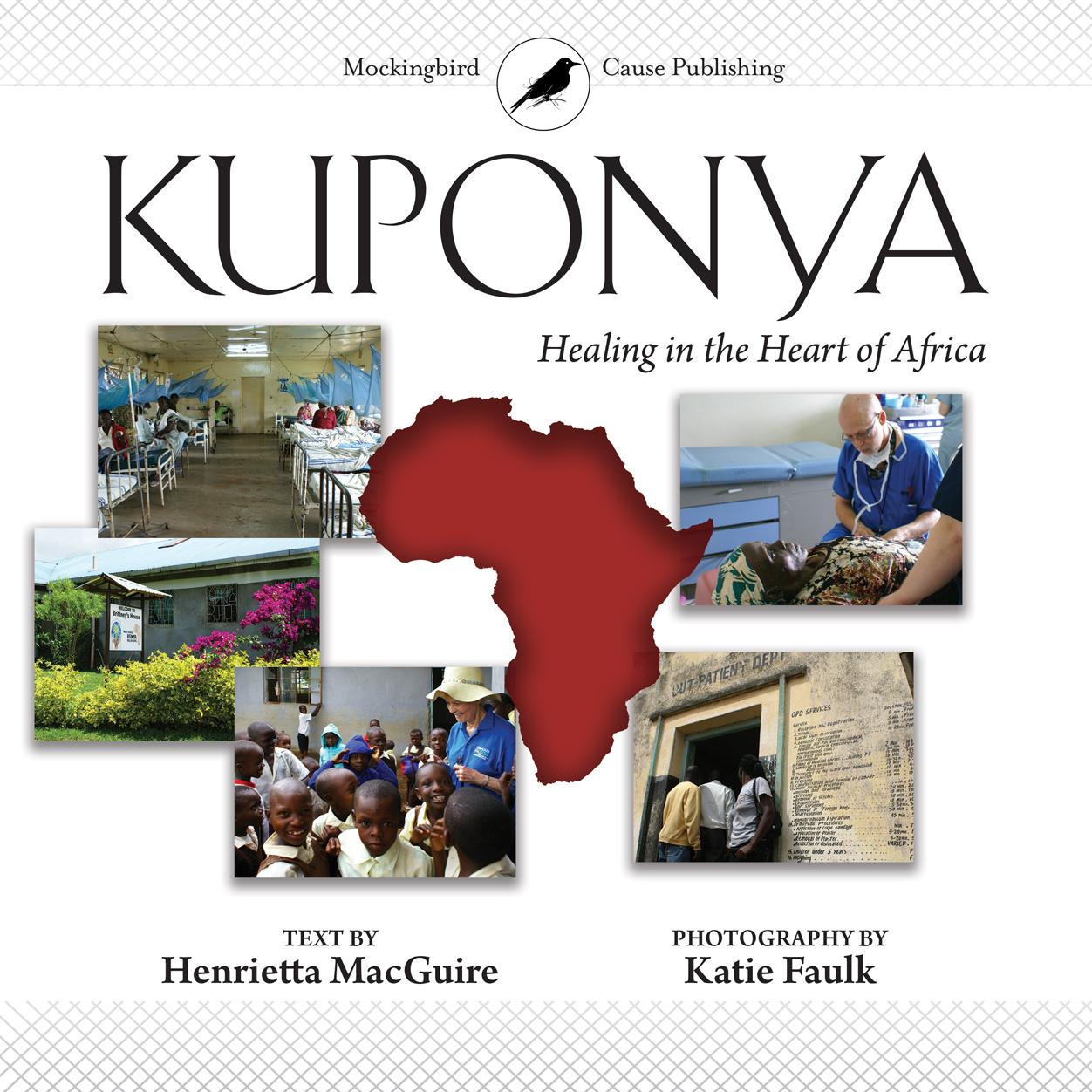 Kuponya-cover-3a.jpg