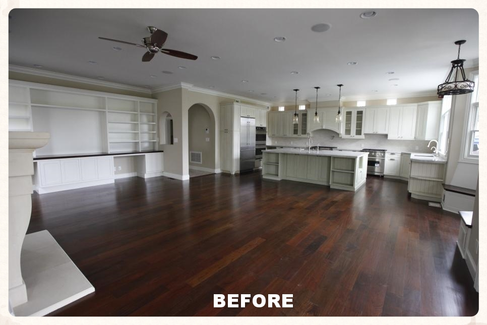 hsttp104h-la-downstairs-before.jpg.rend.hgtvcom.966.644.jpeg