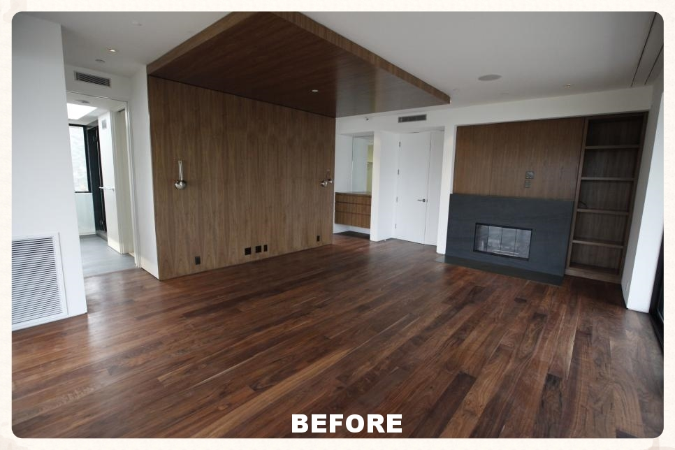 hsttp104h-malibu-modern-bedroom-before.jpg.rend.hgtvcom.966.644.jpeg