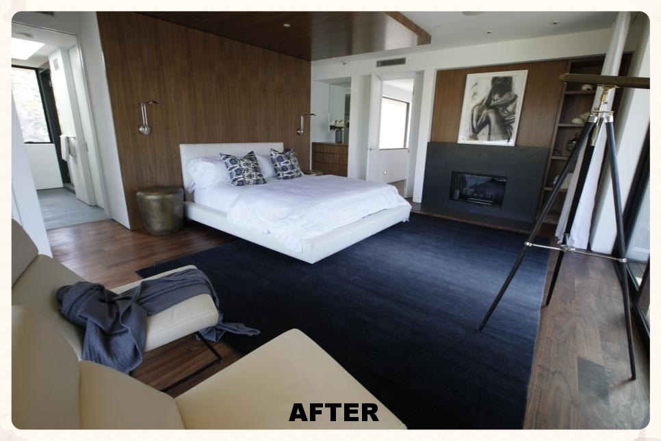 hsttp104h-malibu-modern-bedroom-after.jpg.rend.hgtvcom.966.644.jpeg