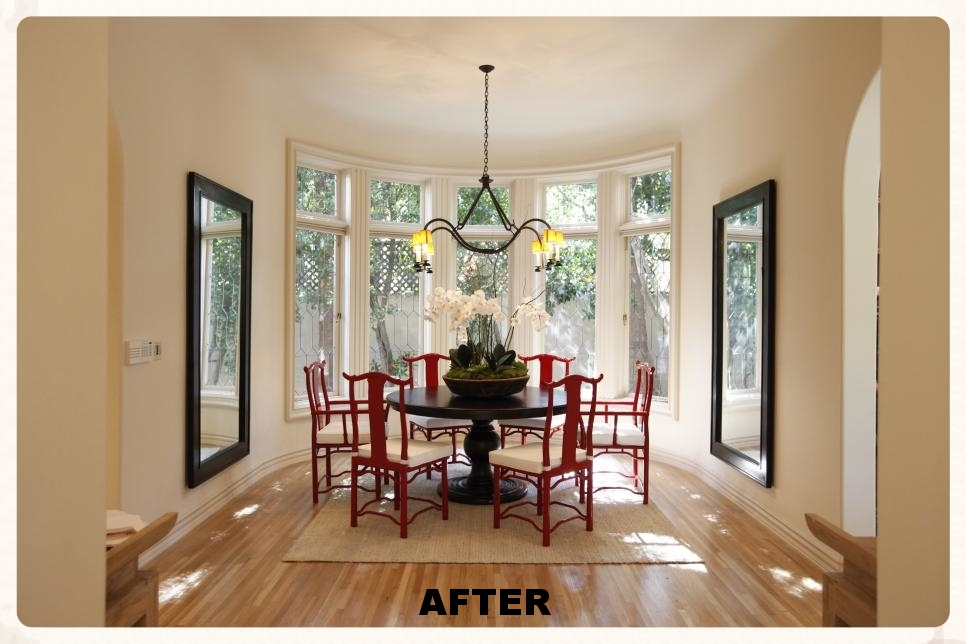 hsttp102h-brentwood-park-dining-room-after.jpg.rend.hgtvcom.966.644.jpeg