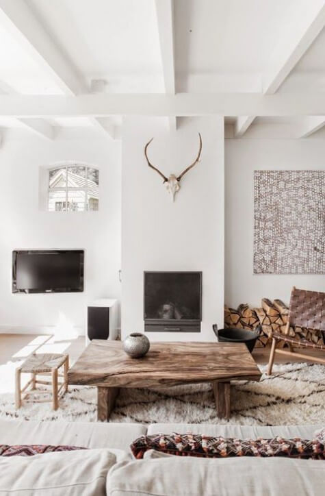 Scandi-living-room-with-wood.jpg
