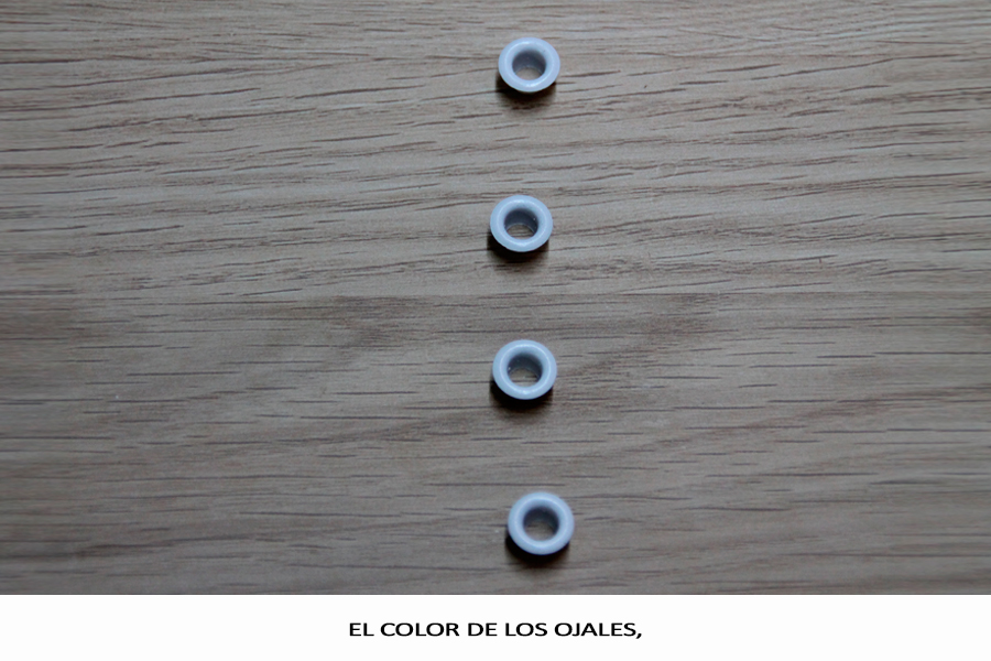 Nauticos-artesania-especial-ojales-blancos.jpg