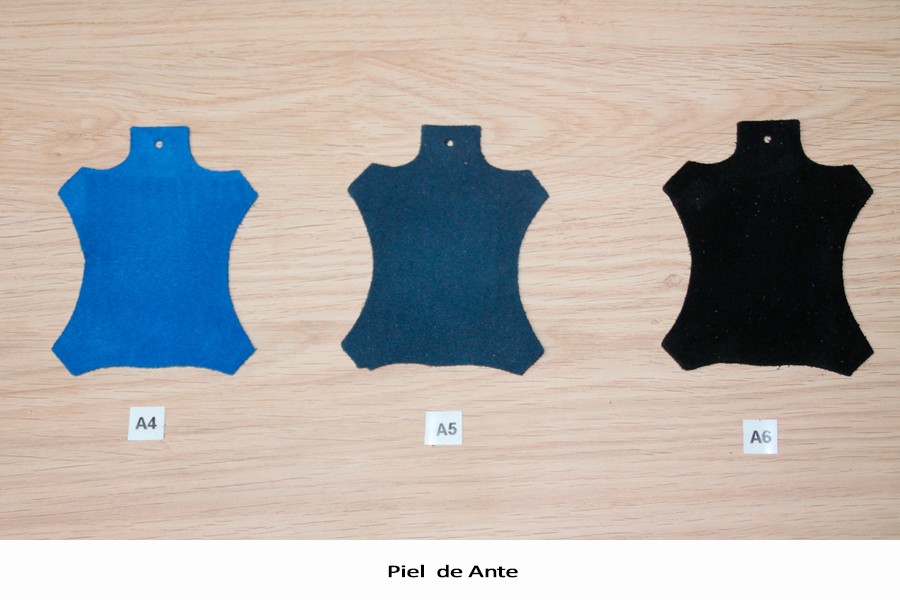 Nauticos-artesania-especial-pieles-ante-2.jpg