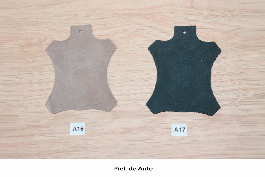 Nauticos-artesania-especial-pieles-ante-6.jpg
