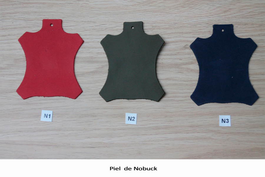 Nauticos-artesania-especial-pieles-nobuck.jpg