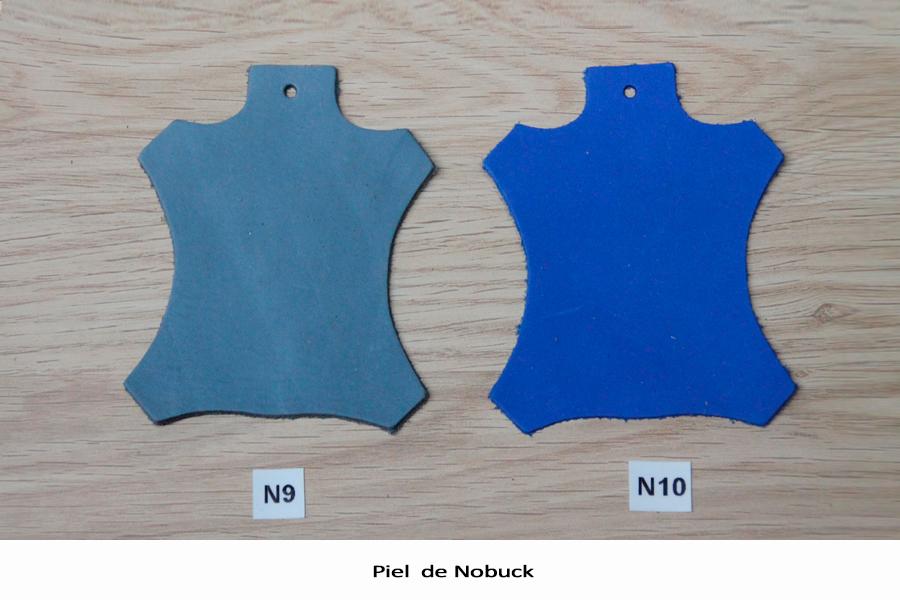 Nauticos-artesania-especial-pieles-nobuck-4.jpg