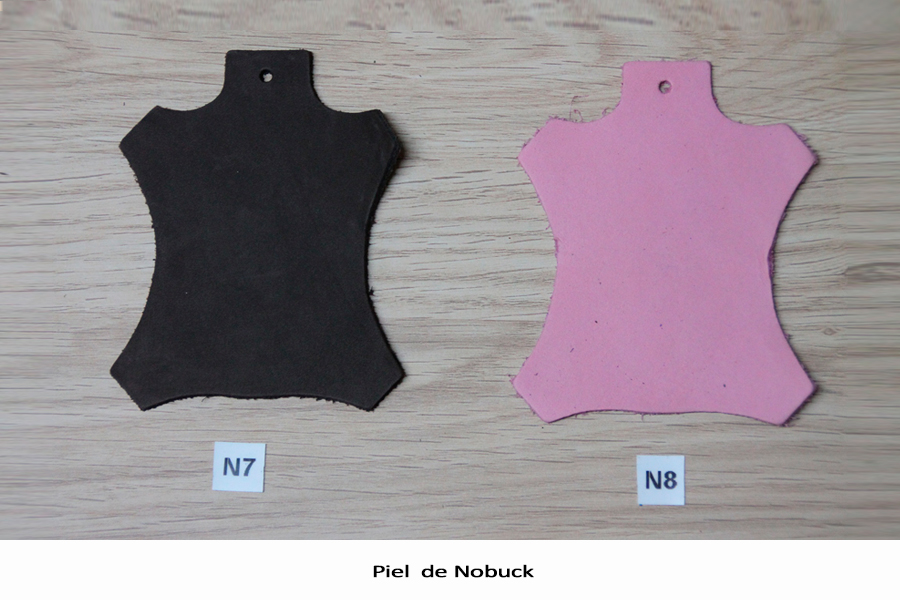 Nauticos-artesania-especial-pieles-nobuck-3.jpg
