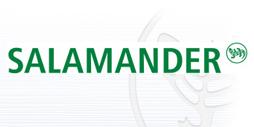 LOGO-SALAMANDERS.jpg