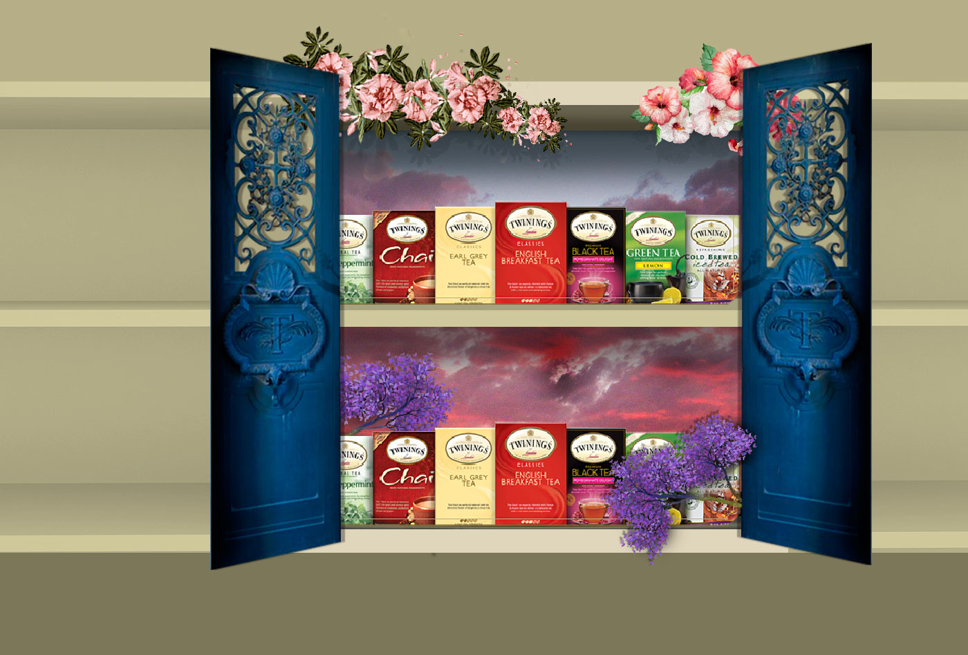 shelf-door.jpg