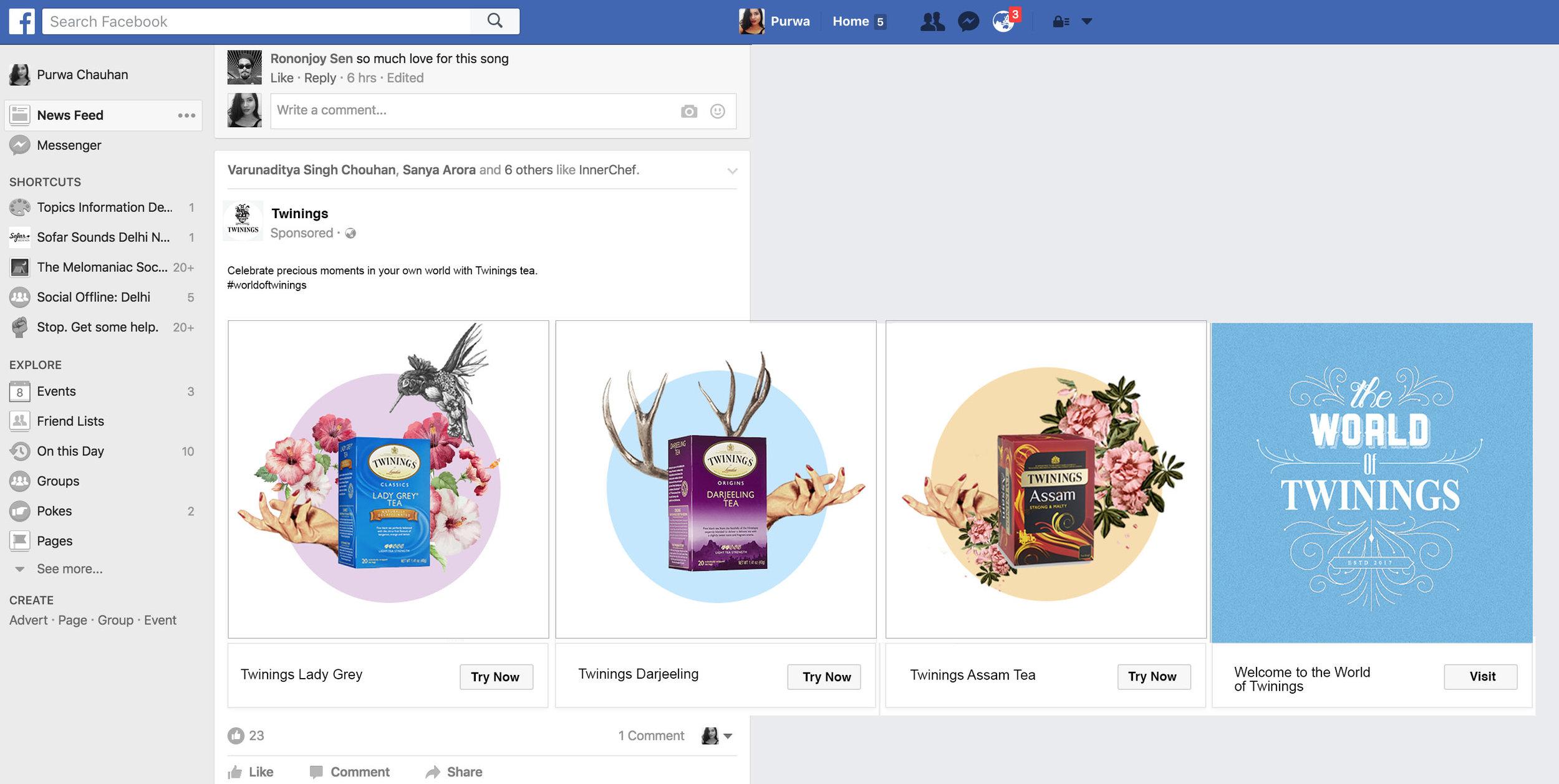 facebook final.jpg