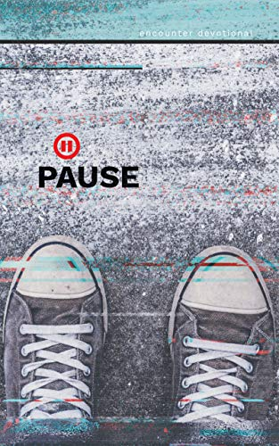 Pause cover.jpg