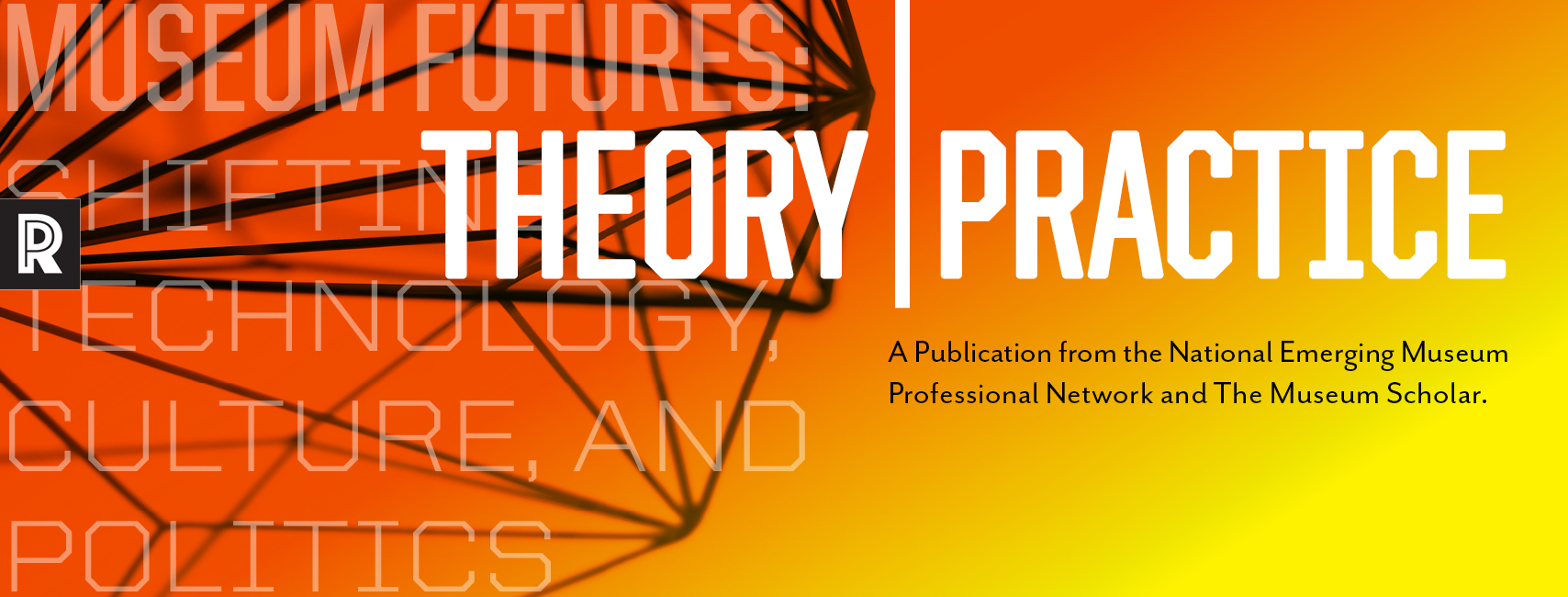 Emerging TheoryPractice_FB Cover.jpg