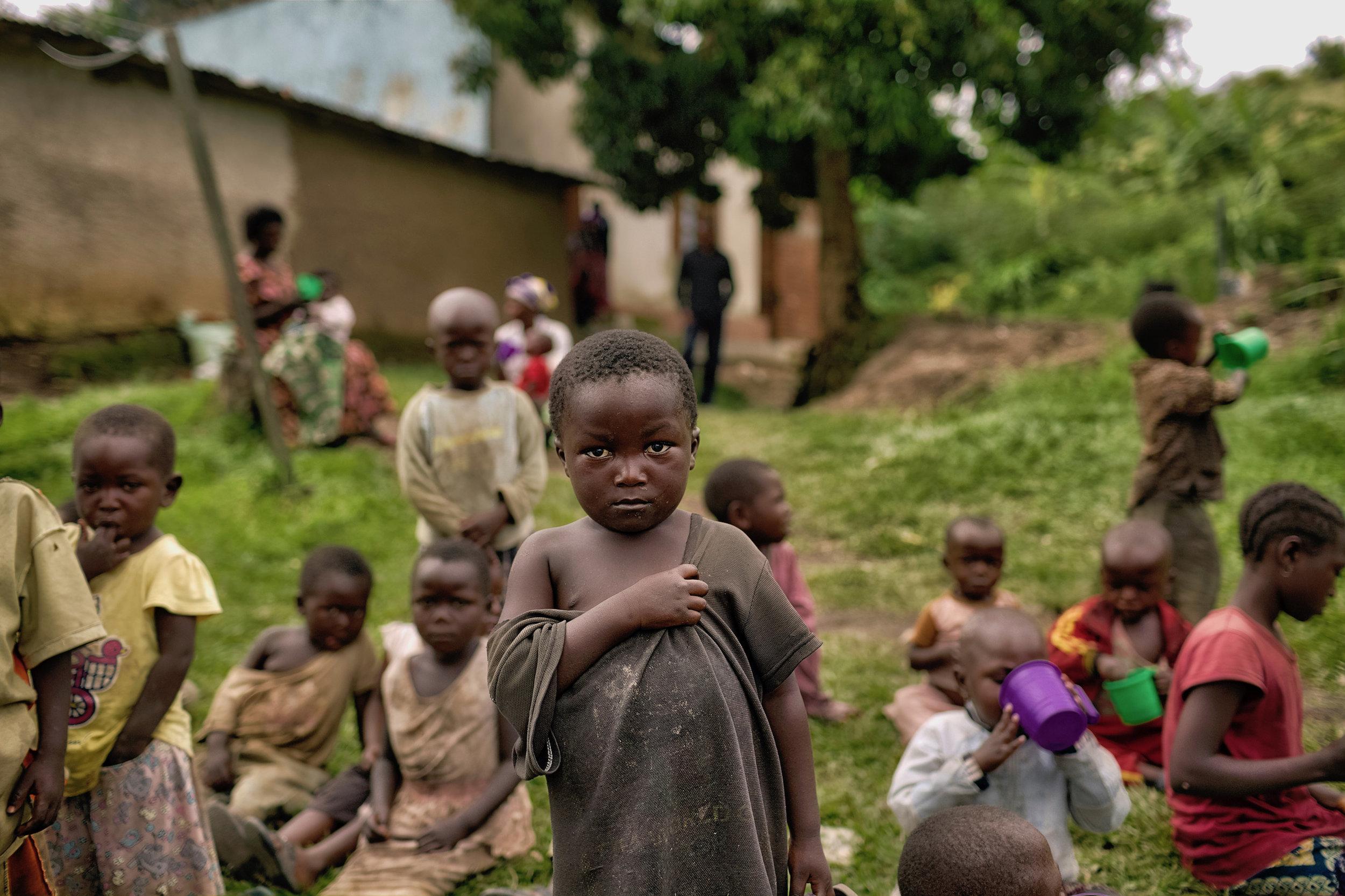 saskia-keeley-photography-humanitarian-photojournalism-055A1636-6_boy-face_retouched.jpg